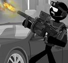 ong-trum-mafia
