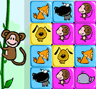 pikachu-2010
