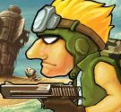 Rambo lùn