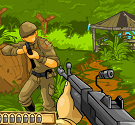 Rambo sát thủ