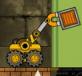 Robot bốc vác