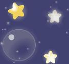 Thắp sáng ngôi sao