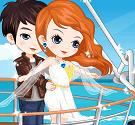 thoi-trang-titanic