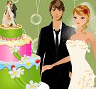 Thời trang ngày cưới