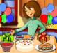Thực đơn sinh nhật