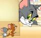Tom và Jerry 2