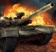 Trận chiến xe tăng