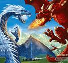 Trận địa của Rồng