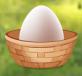Trứng đào tẩu