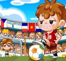 viet-nam-du-world-cup-2014