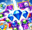 game-xep-kim-cuong-bejeweled