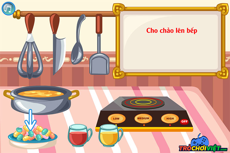 Game-banh-nuong-cam-thao-hinh-anh-2