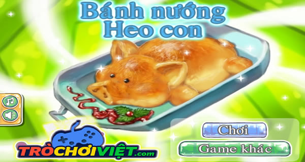 Game-banh-nuong-heo-con-hinh-anh-1