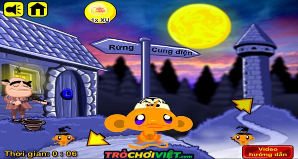 Game-chu-khi-buon-halloween-hinh-anh-1