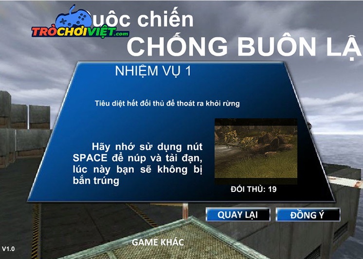 Game-cuoc-chien-chong-buon-lau-hinh-anh-2