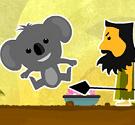 Cuộc phiêu lưu của Koala