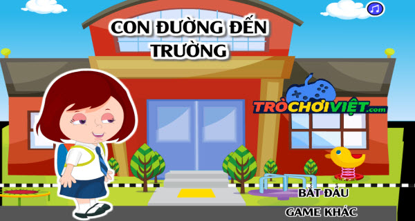 Game-duong-toi-truong-3-hinh-anh-1