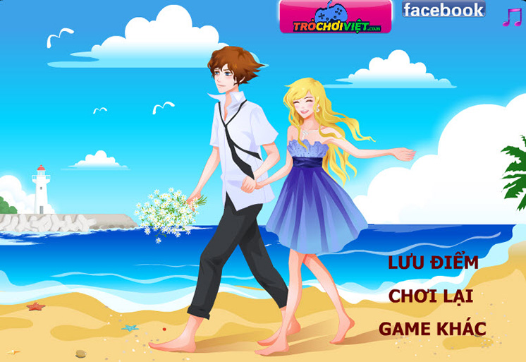 Game-hinh-cuoi-nghe-thuat-hinh-anh-3