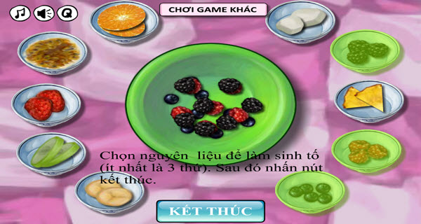 Game-hoc-lam-sinh-to-hinh-anh-2