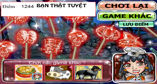Game-keo-mut-halloween-hinh-anh-1