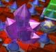 Kho báu kim cương 2