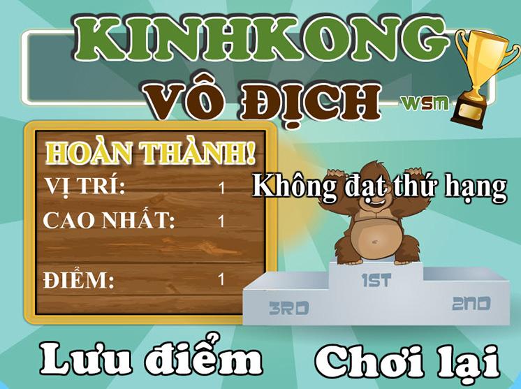 Game-kinhkong-vo-dich-hinh-anh-3
