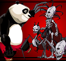 kungfu-panda-vuong-quoc-quy