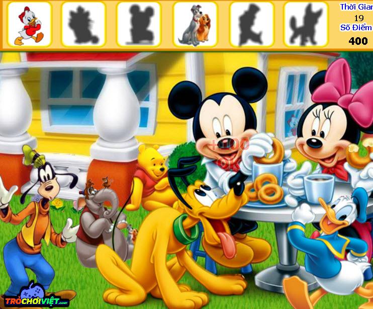 game-mickey-va-nhung-nguoi-ban-hinh-anh-2