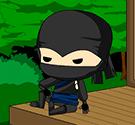 Ninja chuyển hàng
