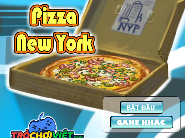 Game-pizza-new-york-hinh-anh-1