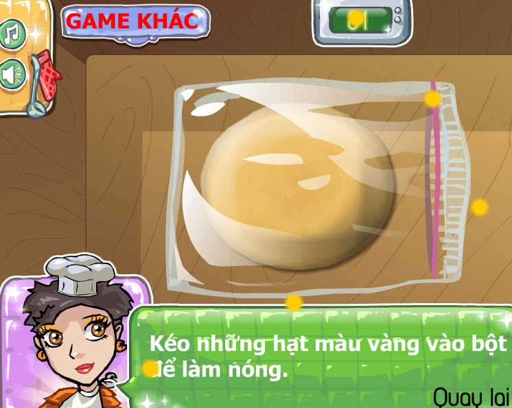 Game-pizza-tom-hinh-anh-2.