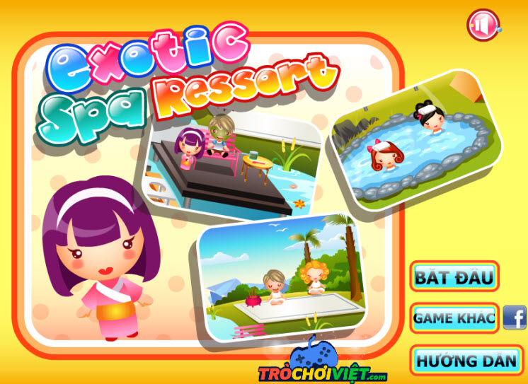 Game-quan-ly-resort-hinh-anh-1