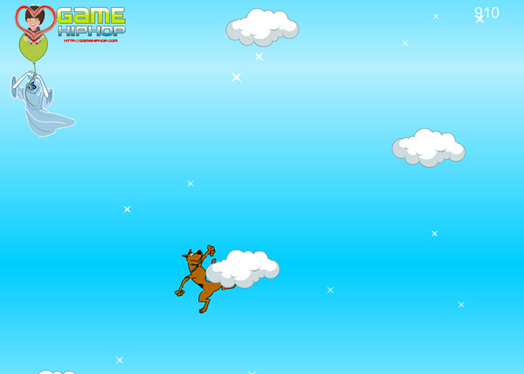Game-scooby-doo-len-may-hinh-anh-3
