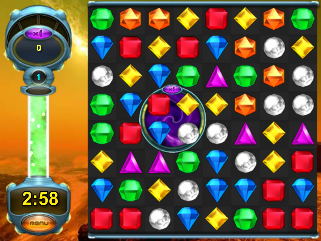 Game-xep-kim-cuong-bejeweled-2-hinh-anh-2