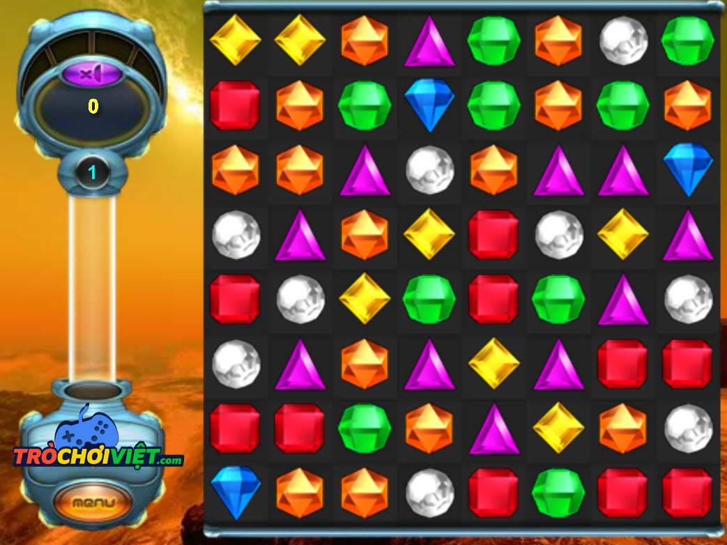 Game-xep-kim-cuong-bejeweled-2-hinh-anh-3