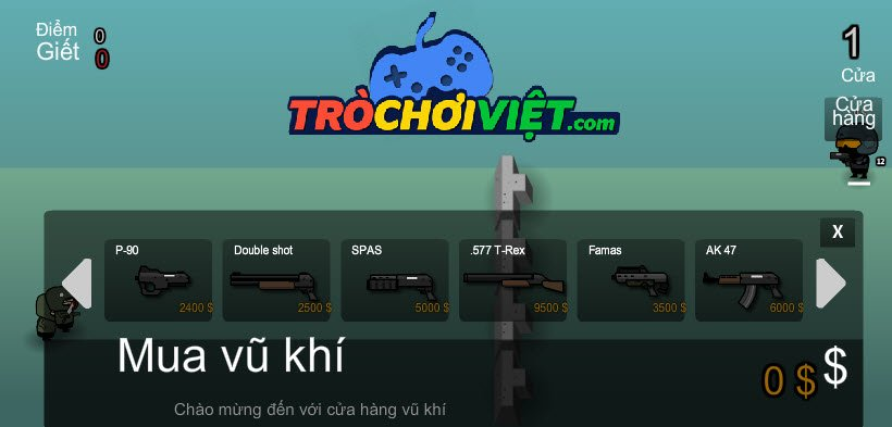 Game-zombie-cong-kich-hinh-anh-3