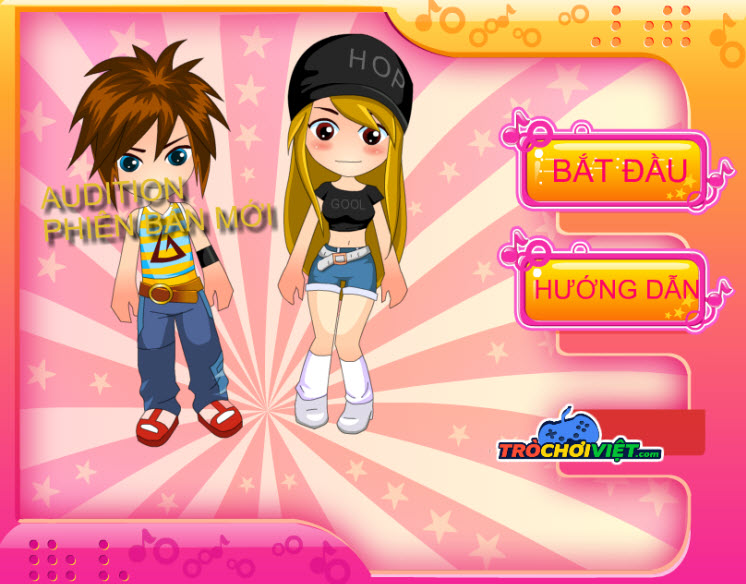 game-audition-2-hinh-anh-1