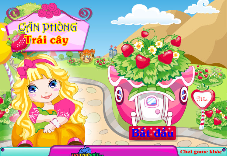 game-can-phong-trai-cay-hinh-anh-1