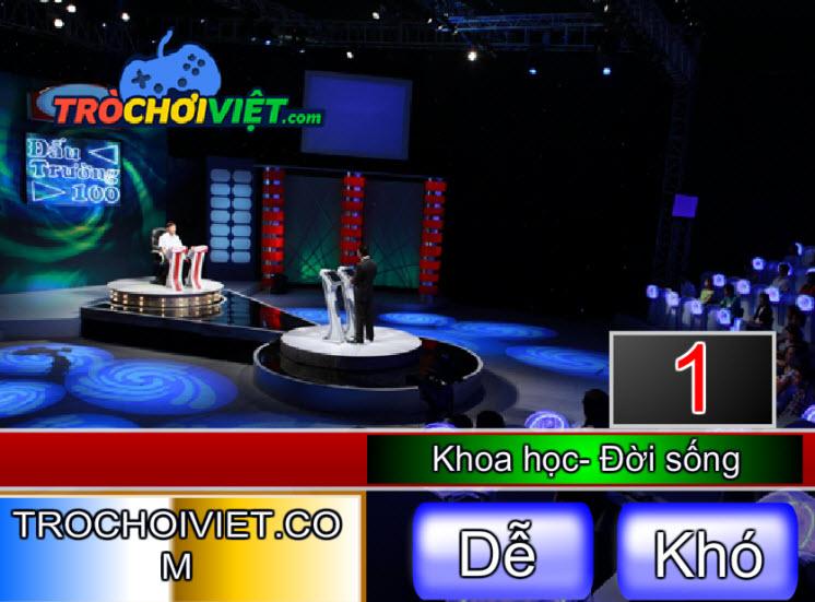 game-dau-truong-100-hinh-anh-2