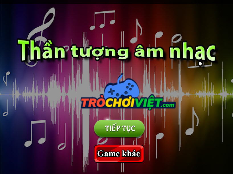 game-than-tuong-am-nhac-hinh-anh-1