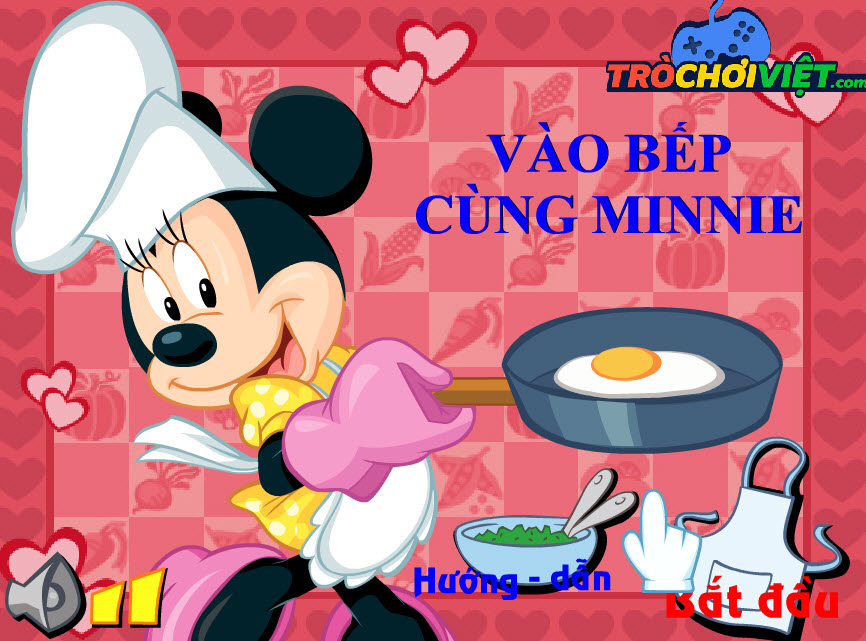 game-vao-bep-cung-minie-hinh-anh-3