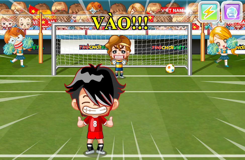 game-viet-nam-du-world-cup-2014-hinh-anh-1