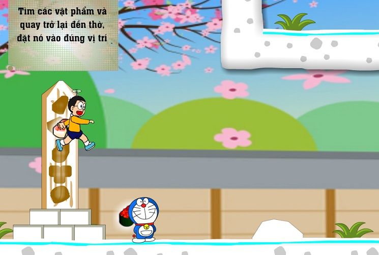 Game-Bay-cung-doremon-hinh-anh-2