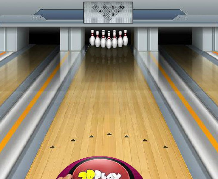 Game-Bowling-3d-2-hinh-anh-1