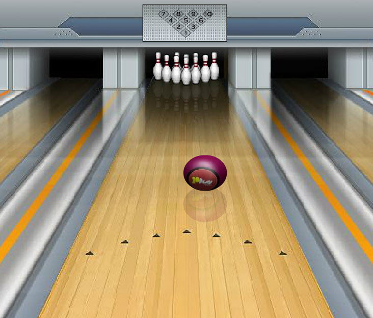 Game-Bowling-3d-2-hinh-anh-2