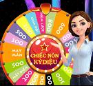 game-show-chiec-non-ky-dieu