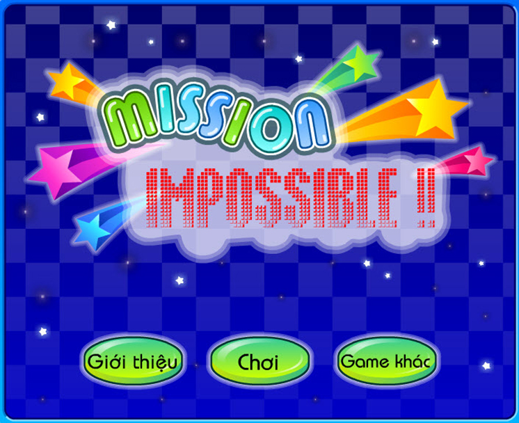Game-Mission-Impossible-hinh-anh-1