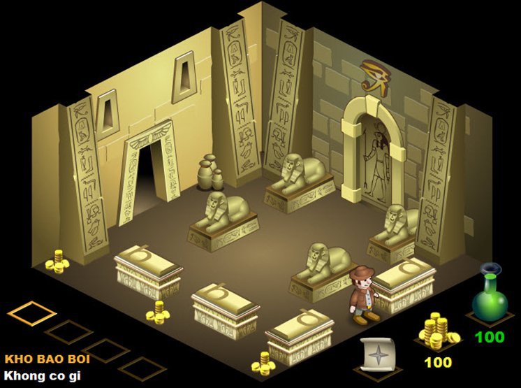 Game-Pharaohs-tomb-hinh-anh-4