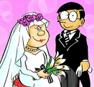 sinh-nhat-nobita