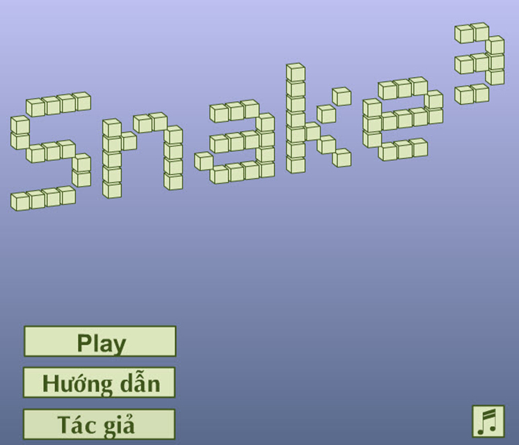 Game-Snake-3D-hinh-anh-1